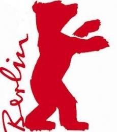 Berlinale Logo