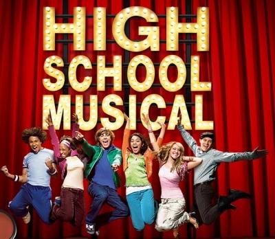 High School Musical / ©Disney