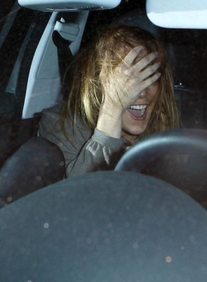 Lindsay Lohan hollywoodtuna.com