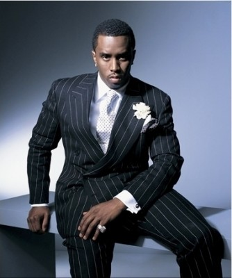 P.Diddy File Photo www.ctpmag.com