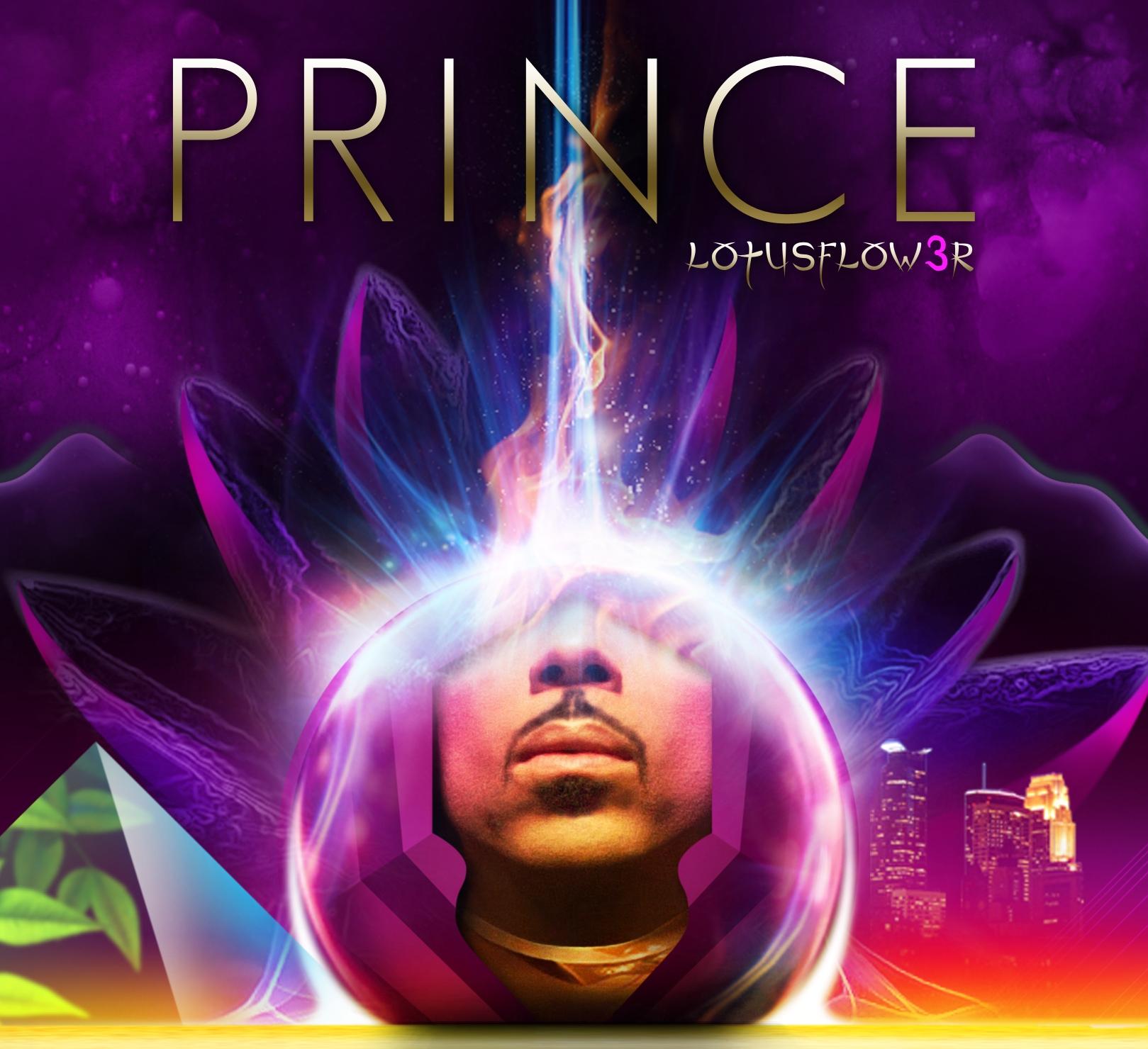 princelotusflow3rcoverart