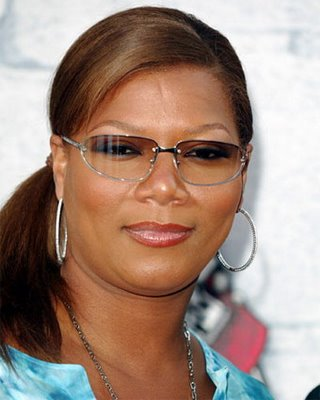 Queen Latifah www.blogspot.com