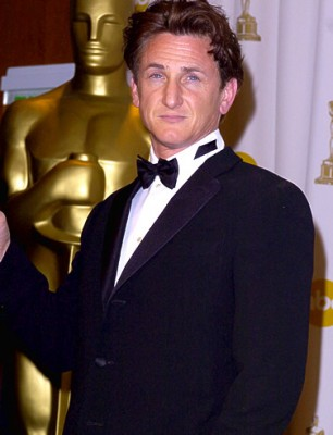 Sean Penn Courtesy Of Askmen.com