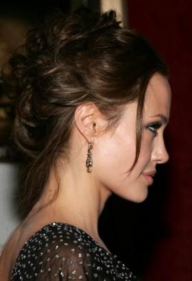 Angelina Jolie www.blogspot.com