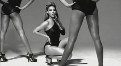 Beyonce Single Ladies www.blogspot.com