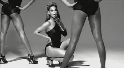 Beyonce Single Ladies www.blogspot.com