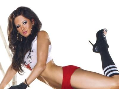 Natalie Mejia www.blogspot.com