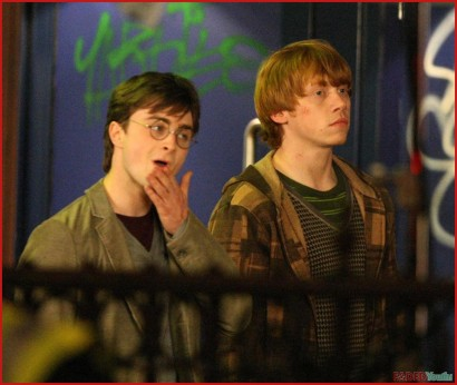 Pictures of the Golden Trio Harry_potter_023-410x346
