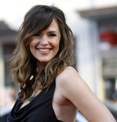 Jennifer Garner wireimage.com
