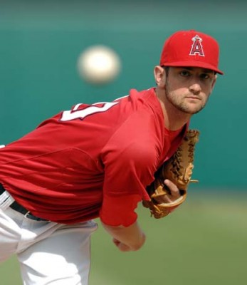 Nick Adenhart www.blogspot.com