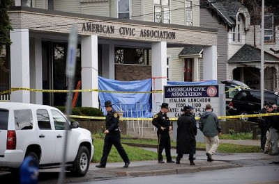American Civic Association www.afp.com
