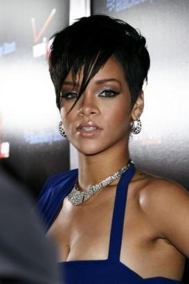 Rihanna www.blogspot.com