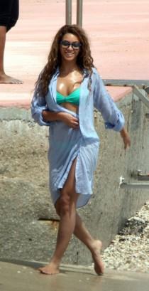 Beyonce www.imagewire.com