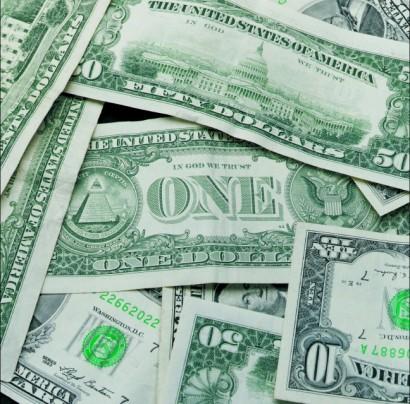 cash www.moneyfest.com