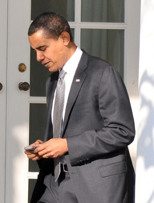 President Obama / File photo