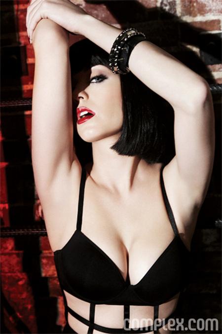 Katy Perry1 www.complex.com