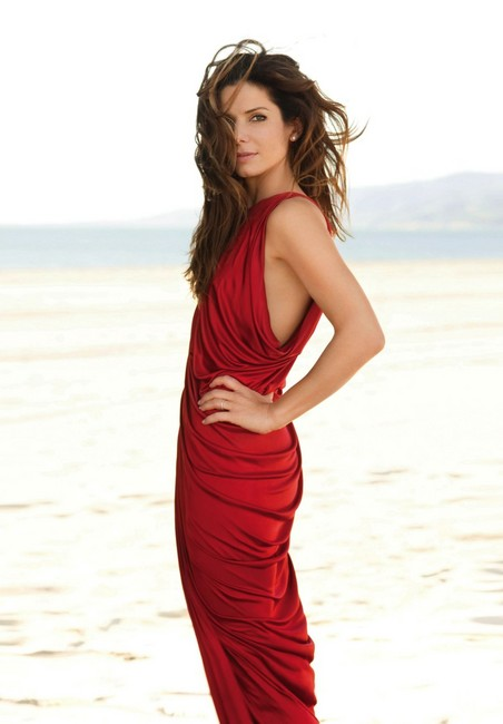 Sandra Bullock1  Harpers-Bazaar