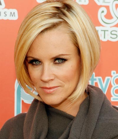 Jenny McCarthy. Photo:Gettyimages.com