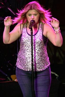 Kelly-Clarkson1 www.wireimage.com