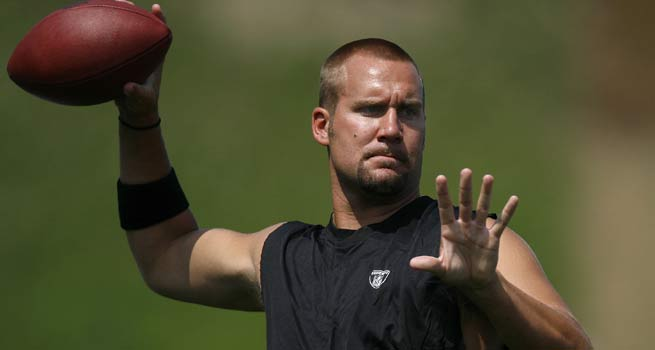 Ben Roethlisberger. Photo: Static.com