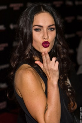 Megan Fox Wireimage