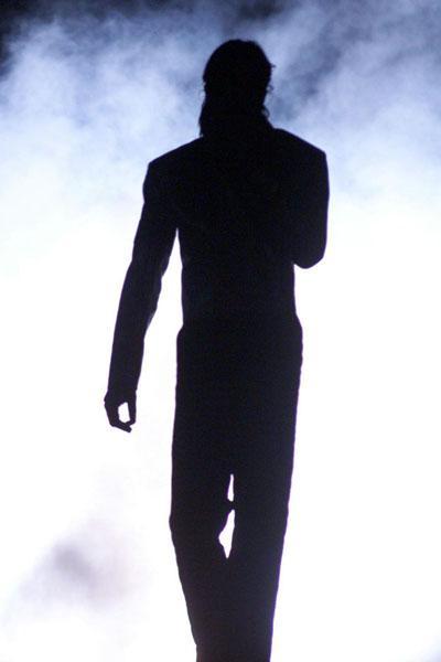MJ File Photo