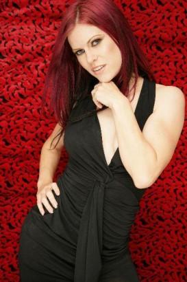 Lacey Conner.  Photo: Myspace.com