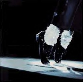 MJshoes