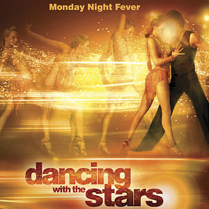 Dancing With The Stars. Photo: ABC.com