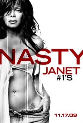 JANET_03