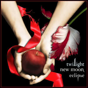 Twilight_New_Moon_Eclipse_by_midnig