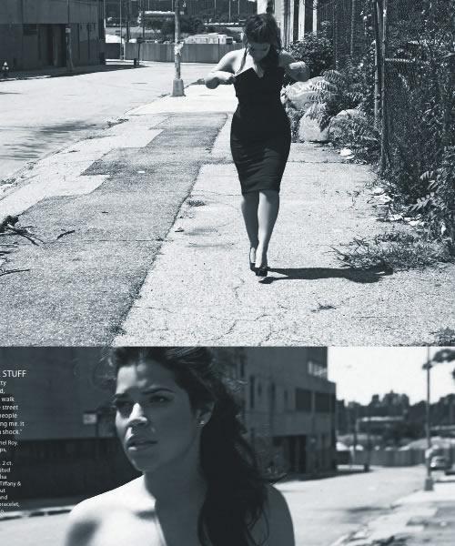 America F. 1 Nino Munoz/Latina