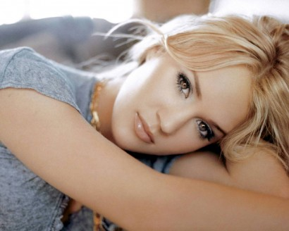 Carrie Underwood File Photo