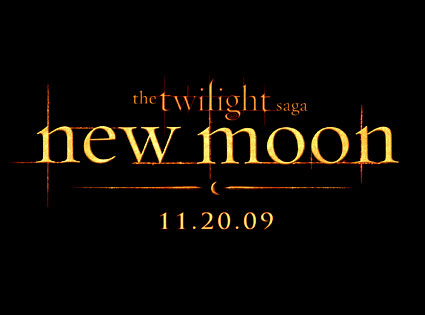 new-moon-logo-thumb-500x370-1312