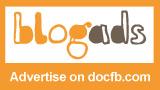blogadsbutton