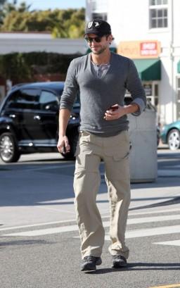 Bradley Cooper Photo: Flynetonline.com