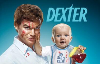 Dexter.  Photo: Showtime.com