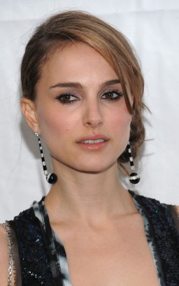 Natalie Portman.  Photo: GettyImages.com