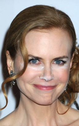 Nicole Kidman.  Photo: PacificCoastNewsOnline.com