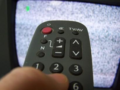 TV.  Photo: ABC.com