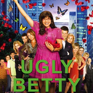 Ugly Better cast photo