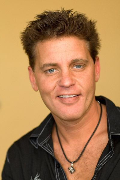 Corey Haim. Photo: TheInsider.com