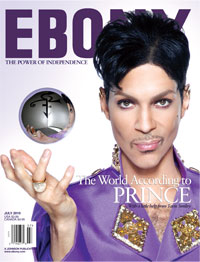 Prince Ebony Cover Final. Photo: http://ebonymagazine.com/ebony/