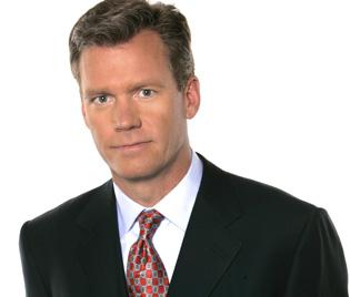 Chris Hansen. File Photo