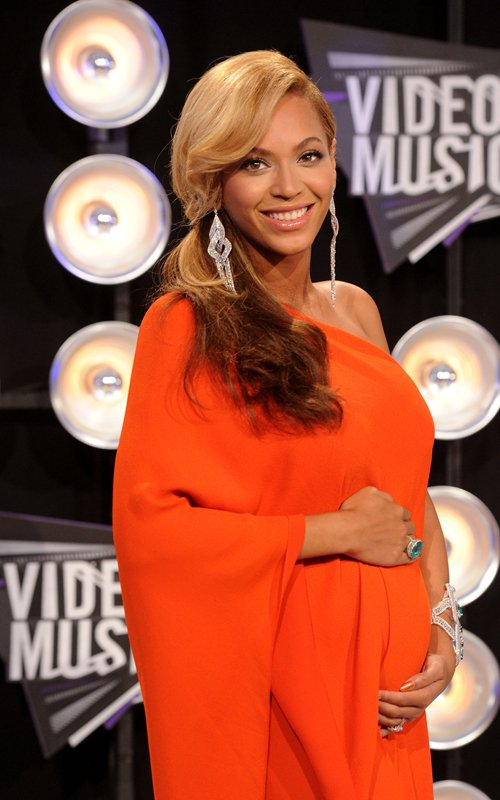 Beyonce. Photo: GettyImages.com