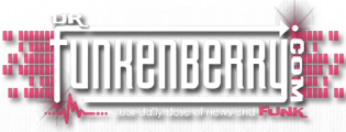 drfb-small-logo.png