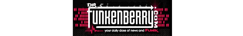 drfunkenberry-header.png