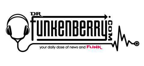 funkenberry