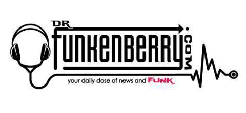 funkenberry