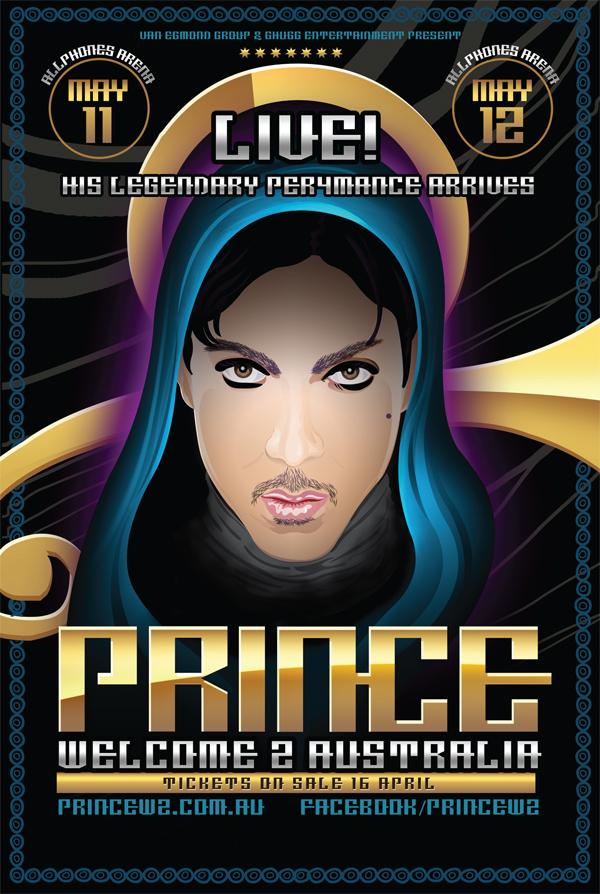 Prince_Concept_2